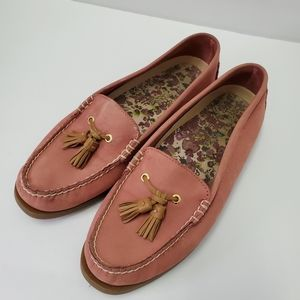Sperry Shoes - Sperry Eden Loafer Shoes